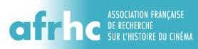 AFRHC